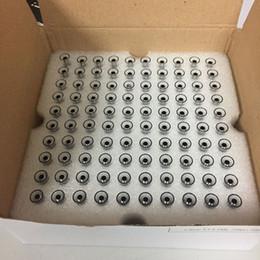 Wholesale Cartridge V9 - Amigo Liberty V1 V3 V5 V6 V7 V8 V9 V10 Vaporizer Pen Cartridges 510 Thick Oil Atomizer Ceramic Vape Cartridge for Max Battery