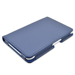 """Wholesale Leather Pocketbooks Wholesale - Wholesale- Book style Cover Case For Pocketbook 650 Ultra 6"""" inch Reader pu leather case for pocketbook650 ebook"""