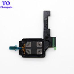 Deutschland Lautsprecher summer ringer montagemodul für samsung galaxy s6 g920 s6 edge g925f lautsprecher flex kabel ersatzteile cheap speaker module buzzer Versorgung
