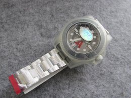 Wholesale Sub Watch Automatic - NOOB V7 version best quality 40mm114060 no date without date sub automatic 2836 men watch ceramic bezel sapphire crystal wristwatch
