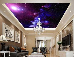 Camere Da Letto Viola : Sconto decorazione viola camera da letto decorazione della