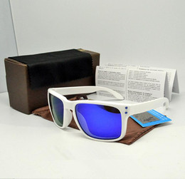 Wholesale Cheap Cycling Waterproofs - New arrival Hot-sale ROVO O9102 sporty Sunglasses qualityTR90 Frame cycling sunglasses muti-colors full-set package cheap wholesale price