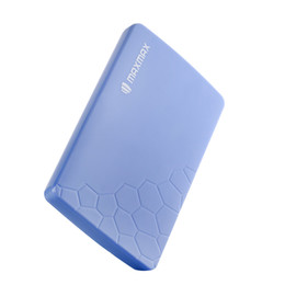 "Wholesale Hdd Usb Tb - Wholesale- New 2016 Hard disk 1TB 2 TB 60g 2.5 ""3.0 Portable USB Hard Drive HDD External Hard drives 3 Year giant free shipping"