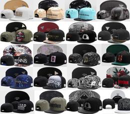 Wholesale Tha Alumni Snapbacks - HOT Sale Snapback Caps baseball Diamond hats Tha Alumni Snapback Hats Mens Sports Hats Snapbacks 5 Panel Baseball caps Casquette gorras Cap