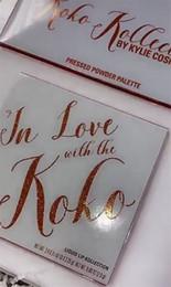 Wholesale Doll Lip - Kylie in Love with the Koko Liquid Lipstick Koko Kollection Liquid Lip stick Kollection Doll Sugar Plum Bunny Bab y Girl