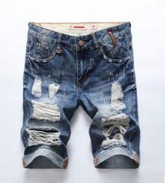 Mens Chino Shorts Online Wholesale Distributors, Mens Chino Shorts ...