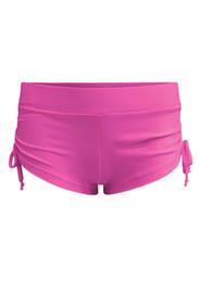 Wholesale Womens Boxer Underwear - Wholesale- Sexy Womens Ladies Bikini Bottom Swimwear Underwear Beachwear Boxer Swimming Trunks New