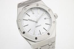 Wholesale Automatic Pilots Watch - 2017 AAA+ top011 brand pilot watch mens automatic fashion luxury wristwatch simple elegante simple black dail fashion cool free shipping