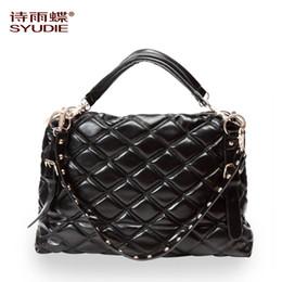 Wholesale Lycra Spandex Order - Wholesale Designer Handbags Bags Purses Wallets Backpacks Sample Order