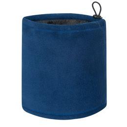 Wholesale winter wear men scarf - Wholesale- Outdoor 3in1 Winter Unisex Women Men Warm Thermal Scarf Snood Neck Warmer Face Mask Beanie Hats Wear Collars 7214