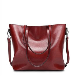 Wholesale Womens Extra Large Handbags - 2017 New Tote Handbags Sale Long Bags Handbags Womens Handbag Sets Tote Bag Big Shoulder Bags For Woman