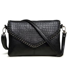 Branded Sling Bag For Women Reviews | Brand Women Tracksuits ...