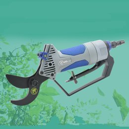 Wholesale Air Shears Metal - Pneumatic Air Cutter Scissors Shear Cutting Shearing Scissoring Trimming Pruning Tool Device for Garden Flower Tree Fruit Branch