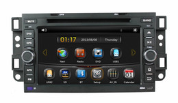"Wholesale Spark Gps - 7"" Chevrolet aveo epica Lova Capativa Spark Optra 2002 2003 2004 2005 2006 2007 2008 2009 2010 Car DVD with GPS(optional),audio Radio stereo"