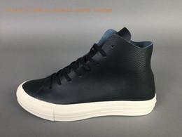 Canada Chaussures en cuir de haute qualité pour femmes et hommes, chaussures en cuir épais, semelle en caoutchouc, confort élevé, dessus en cuir robuste Offre