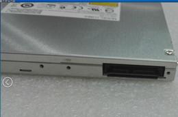 Wholesale new dvd series - New 12.7mm UJ8E0 DVD±RW Burner Drive For Asus G55 G51 Series Laptop