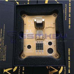 Wholesale Iphone Flash Repair - Free DHL WL PCIE NAND Programmer 7P 7 6SP PRO Flash ic iphone 7P 7 Repair Mainboard HDD Serial Number SN Tool
