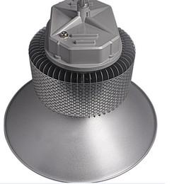 Lichtwatt online-Zum Gus 250W LED High Bay Licht Meanwell Treiber 5 Jahre Garantie 250 Watt LED Highbay Licht LED Minning Lampe
