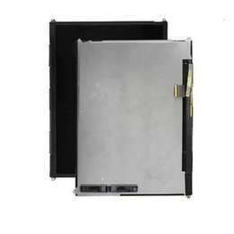 Wholesale Ipad3 Lcd - High quality AAA LCD for ipad3 LCD touch screen digital converter Tablet PC assembly repair parts, DHL free shipping