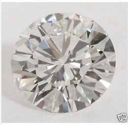 Wholesale Loose Natural Round Diamonds - 4.05 ct GIA D color internally flawless clarity round loose natural diamond ring