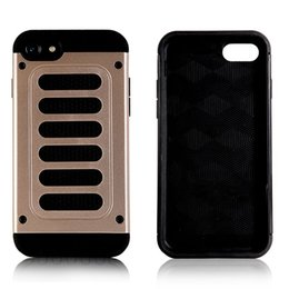Wholesale Iphone Piano - For iPhone 7 Plus Samsung Galaxy A7 2017 Fashion Piano Heavy Duty Impact Case For VIVO Y51 Armor Cover Hard PC And Soft TPU Hybrid Case