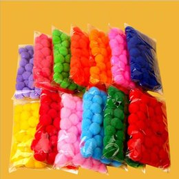 Kids Craft Materials Canada Best Selling Kids Craft Materials From