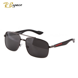 Wholesale Gps Shield - Wholesale- hot 2016 Coating sunglass Evoke Moto GP sunglasses Rossi Sunglasses VR 46 Sun Glasses Men Women Brand Designer oculos S498