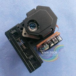 Wholesale Optical Lenses For Dvd - Wholesale- New Lasereinheit passend For Denon DCD-890 DCD-895 DCD-970 DCD-980 DCD-1015 DCD-1290 Optical Laser Lens Pickup
