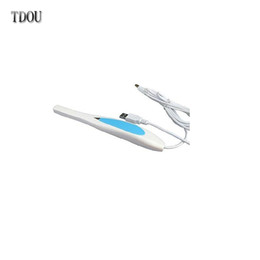 Wholesale Dental Intraoral Intra Oral - Professional And Widely Sold Mouth Mirror NEW USB Intraoral Camera MD770 Mini Dental Intra-Oral Camera Free Shipping