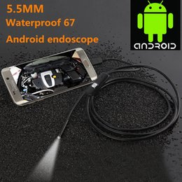 Canada  cheap endoscope wire Offre
