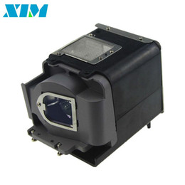 Wholesale Projector Brands - Brand New Mitsubishi VLT-XD560LP Replacement Projector LAMP with housing work FOR WD570U XD360U-EST WD380U-EST PJ-LMP