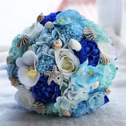 Silk Beach Bridal Bouquets Australia New Featured Silk Beach