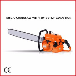 Long Chainsaw Bars Suppliers | Best Long Chainsaw Bars