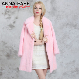 Wholesale Mink Coat Size Xl in Bulk from Best Mink Coat Size Xl