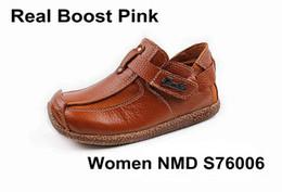 Wholesale Kid Girls Heel Shoes - Jeff Store kids clogs holes shoes Candy Color