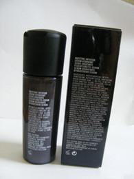 Wholesale Whitening Moisture - Face Prep + Prime Moisture Infusion Serum Hydratant Primer 50ml Foundation brand makeup face primer hot selling