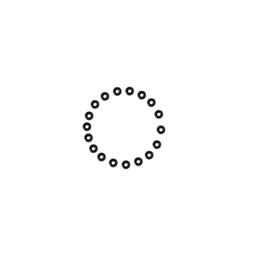 "Wholesale viton rubber - Viton Rubber 70A±5A O-Ring Seals ID0.15""*CS0.05""(3.81*1.27mm) 50000PCS Set by Free Shipping-Custom Negotiable"