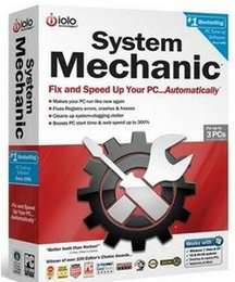 Wholesale Full Mechanics - System Mechanic 16.5.1.27 full version