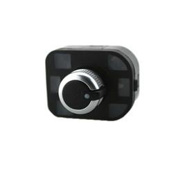 Canada VOITURE 100% IZTOSS Interrupteur de rétroviseur latéral garanti sans clignotement pour Audi A4 S4 B6 A6 Quattro Q7 R8 TT RS4 4F0959565 / 4F0 Livraison gratuite Offre