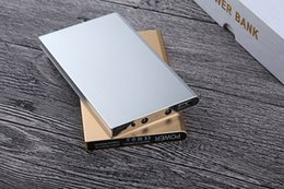 Wholesale Support Records - 1920*1080P HD Portable Hidden Camera Power Bank Video Camcorder Support 24 Hours Recording anti-shaking video Function