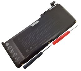 "Wholesale unibody macbook - New OEM Battery A1331 For Apple MacBook Unibody 13"" A1342 2009 Mid 2010"