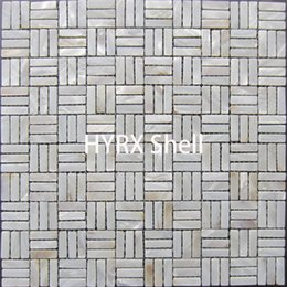 Metropolitana bianca di madreperla !! tessere di mosaico di conchiglie, tessere di mosaico in madreperla, piastrelle di backsplash cucina, piastrelle mosaico bagno da