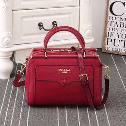 Сумка Женская Aliexpress ZMQN Luxury Handbags Women Bag