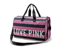 Wholesale Best Seller Bags - NEW Best Sellers women bag designer handbags high quality bag over shoulder pink large shopper canvas bags