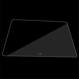 Wholesale High Definition Screen Guard - Wholesale- Clear High Definition Transparent Screen Protector Film Guard For Lenovo miix 8