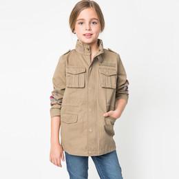 Girls Western Coats Online Wholesale Distributors Girls Western