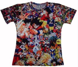 2019 camisa feericamente do anime da cauda Atacado-Popular Banda de Rock Gorillaz T Camisas Dos Homens de Manga Curta Moda Dos Desenhos Animados Fairy Tail Anime camisetas Top Quality S-2XL Tees desconto camisa feericamente do anime da cauda