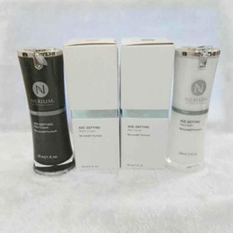 Wholesale Ads Box - Nerium AD Night Cream and Day Cream 30ml Skin Care Age-defying Day Night Creams Sealed Box