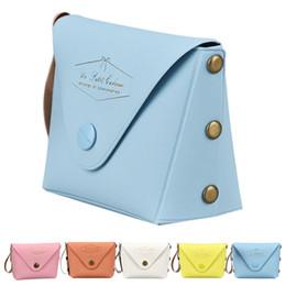 Wholesale Morden Fashion - Wholesale- 2015 Student Women Girl Coin Purse Bow Serie Fashion Change Purse female Morden Style women's wallets debris Bag Free Shipping