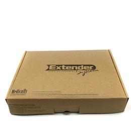 Wholesale Pump Proextender - Sex Products 3rd generation Proextender Penis Extender Penis Enhancement Enlarger penis pump enlarger Adult Sex Toys For Men